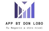 App by Don Lobo